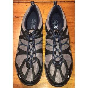 Speedo Hydro Comfort 4.0 Water Shoes